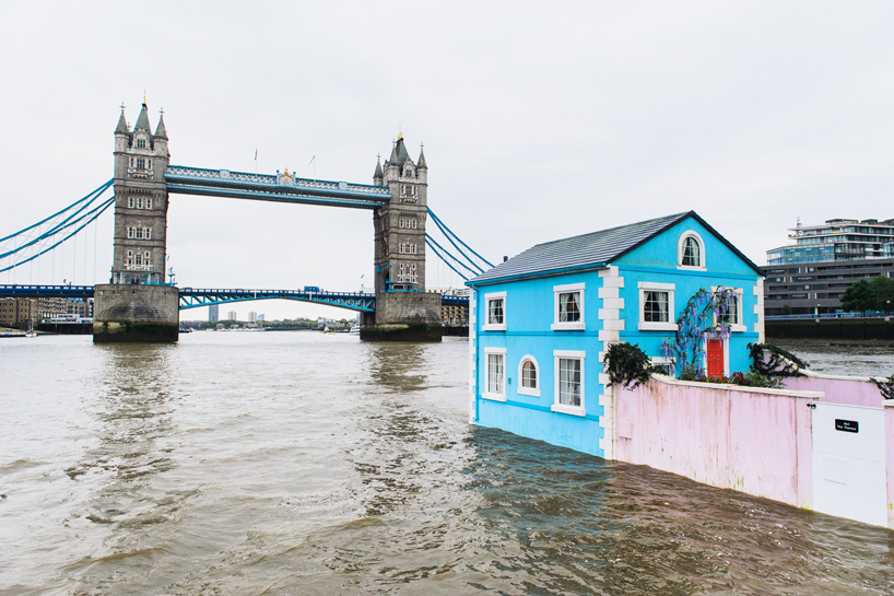 airbnb-floating-house-river-thames-london-designboom-05