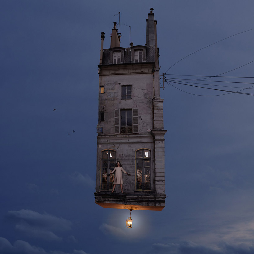 laurent-chehere-flying-houses-designboom-01