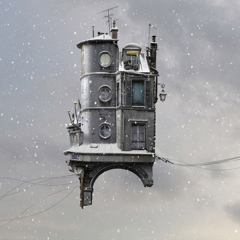 laurent-chehere-flying-houses-designboom-06
