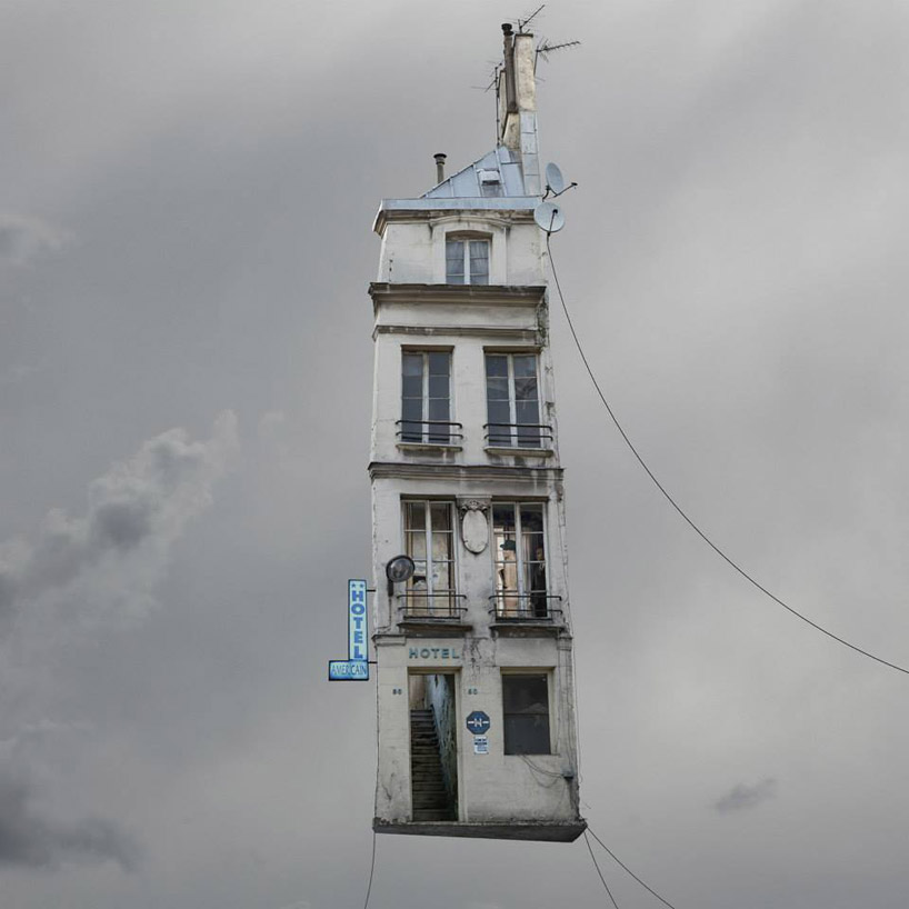 laurent-chehere-flying-houses-designboom-07