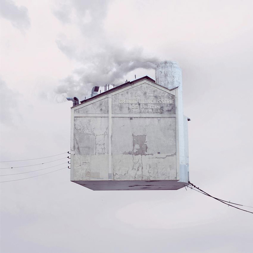 laurent-chehere-flying-houses-designboom-15