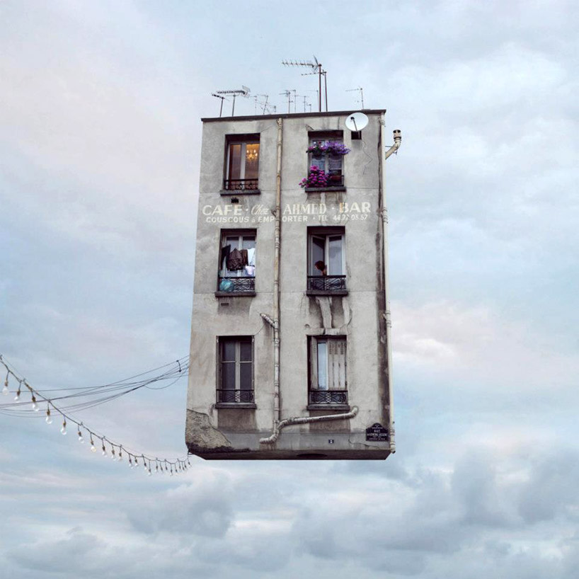 laurent-chehere-flying-houses-designboom-17