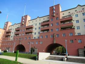 Miért olcsóbb egy albérlet Bécsben, mint Budapesten?   Azonnali
